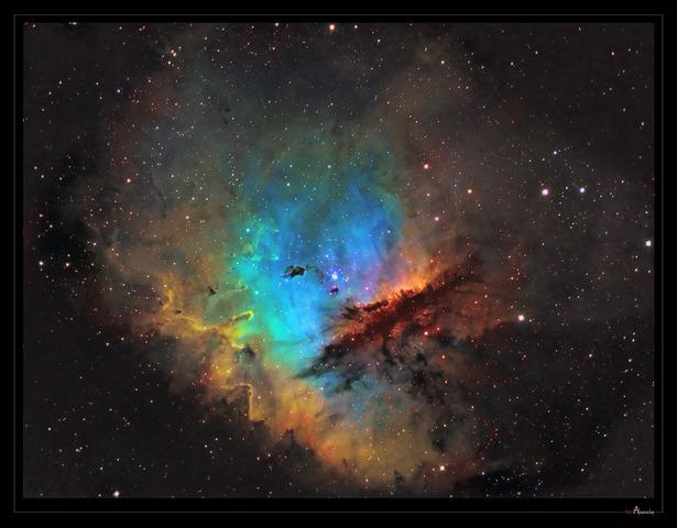 NGC281_new_HST_.jpg