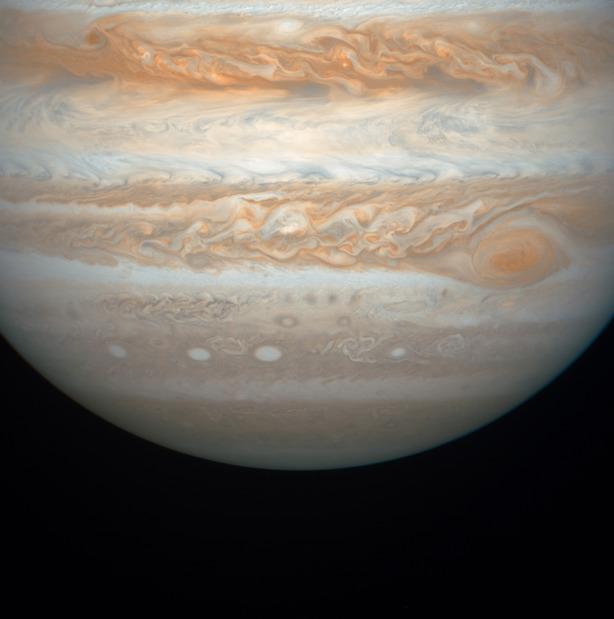 Planetfall_p157.jpg