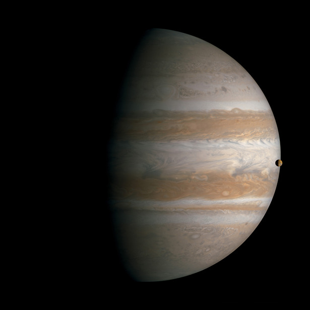 Planetfall_p159.jpg