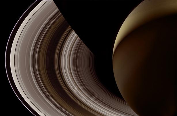 Planetfall_p173.jpg