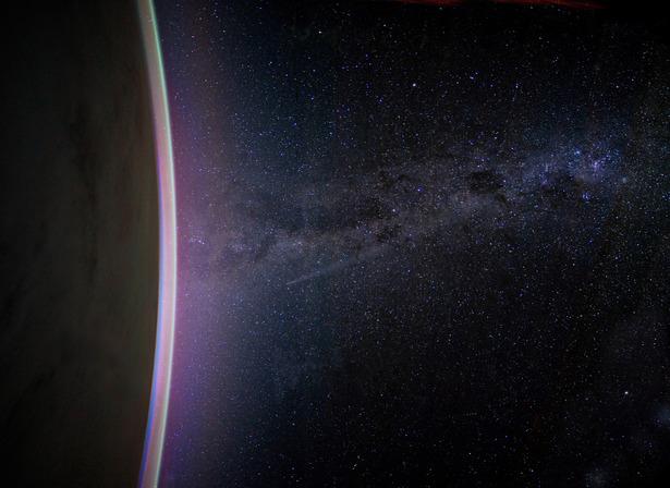 Planetfall_p46.jpg