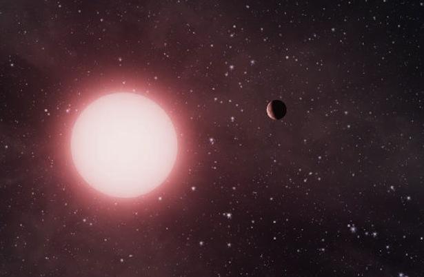 exoplanet.jpeg