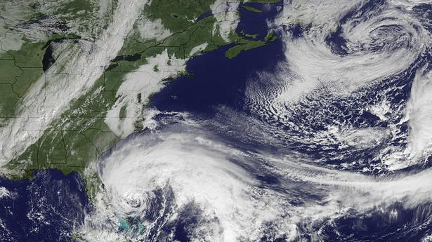hurricane-sandy.jpeg