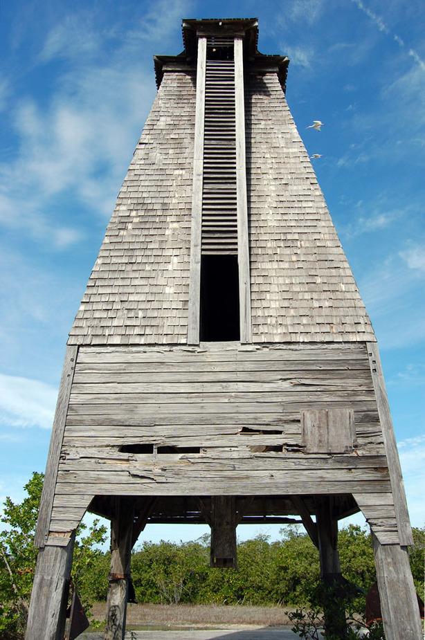 87 4 Sugarloaf Key Bat Tower.jpg