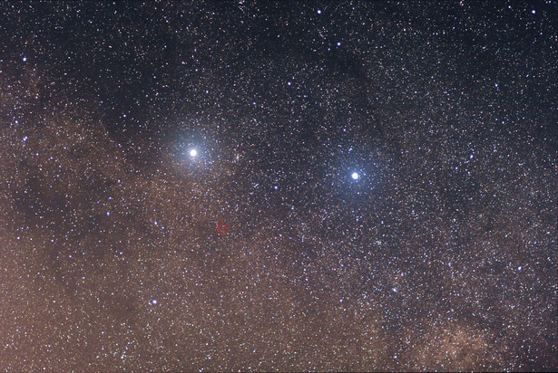 Alpha,_Beta_and_Proxima_Centauri.jpg