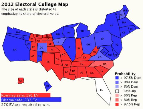EV_map.png