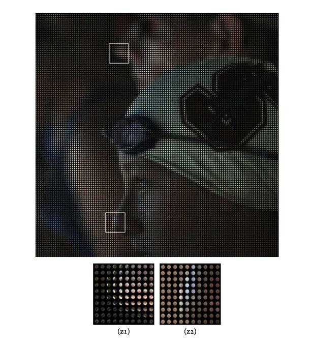 Screen Shot 2012-11-28 at 3.08.16 PM.png