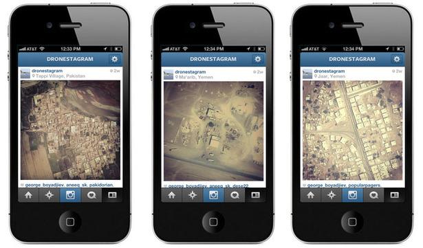 dronestagram.jpg