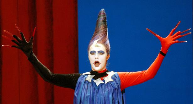 magic-flute-opera.jpg