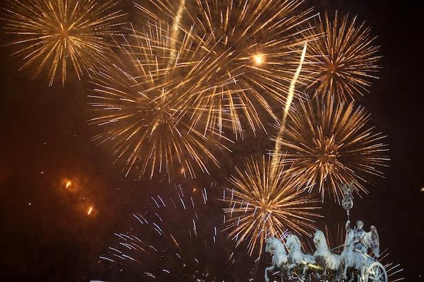 berlin fireworks.jpg