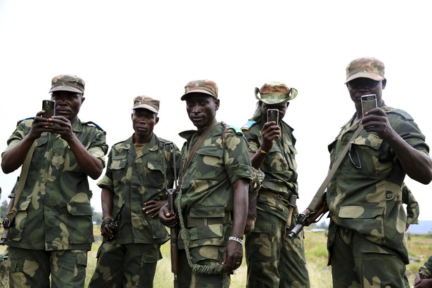 congolese-soldiers.jpg