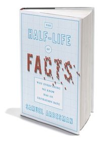 half-life_of_facts.jpg