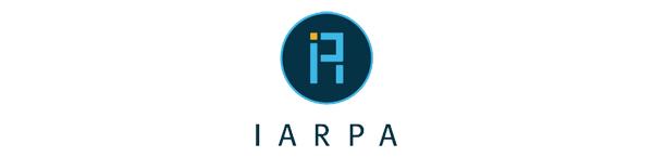highpants-iarpa-logo.jpg