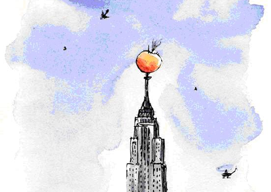 james and the giant peach klew.png