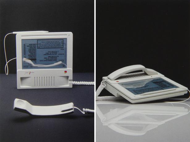 macphone1.jpg