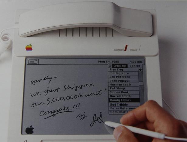 macphone2.jpg