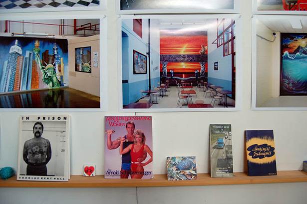 19 4 Alyse Emdur studio wall 670.jpg