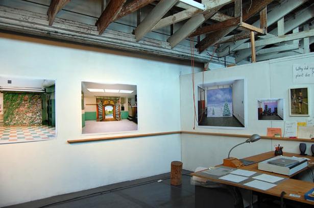 NEW 19 3 Alyse Emdur studio wall 670.jpg