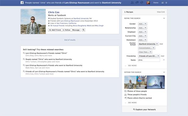 Screenshot-PeopleNamedChris-615.jpg