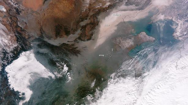 china-pollution-space.jpg