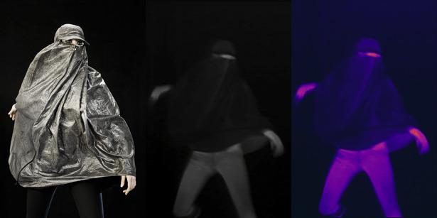 r0__0002_Burqa2.jpg