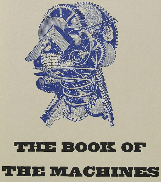 aaa-- Book of the Machines-small.jpg