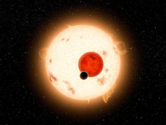 800px-Kepler-16.jpg
