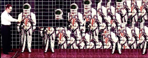 cyborgsmads.jpg