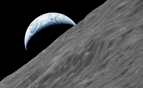 earth-crescent.jpg