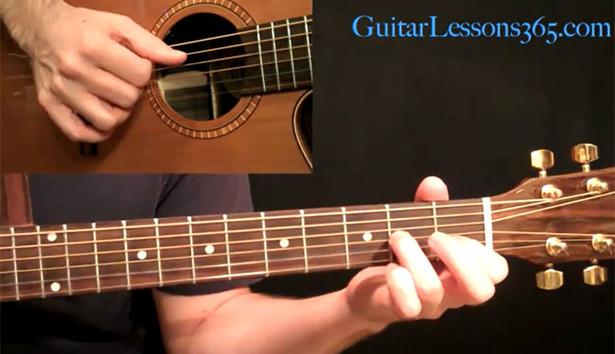 guitarlessonsyoutube650.jpg