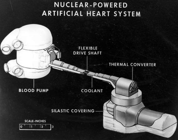 nuclear-poweredartificalheart.jpg