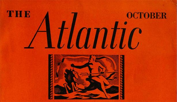 the-atlantic_orange.jpg