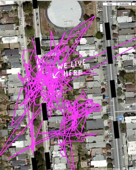 19_map3_revise2.jpeg