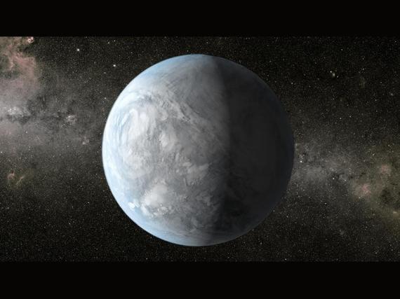 742617main_Kepler62e_4x3_946-710.jpg