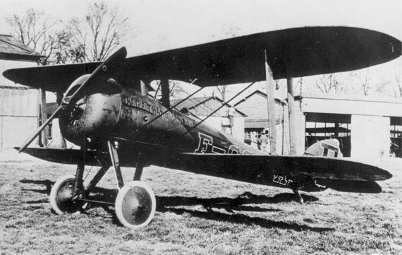 800px-Nieuport_28_C.1.jpg