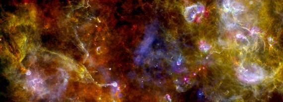 Herschel_CygnusX_07052012_horizontal_comp.jpg