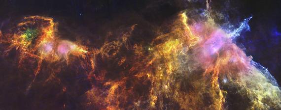 Herschel_Orion-B_Horsehead.jpg