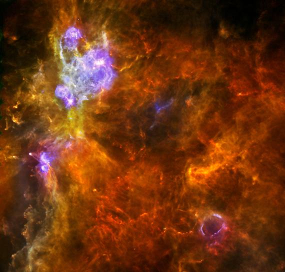 Herschel_w3_70_160_250-orig.jpg