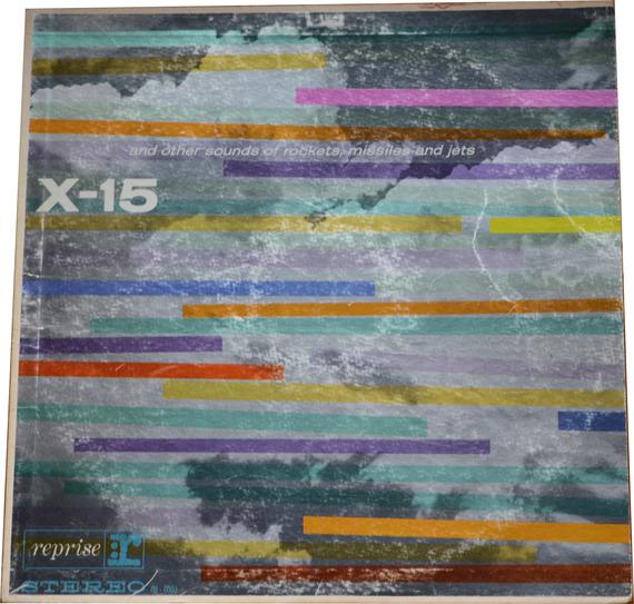 X-15_album.jpg