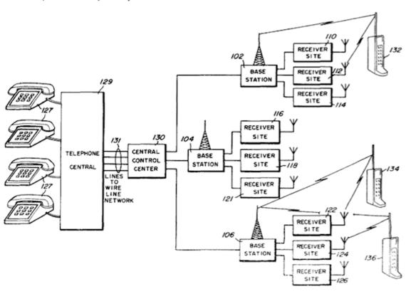 cellpatent_diagram.png