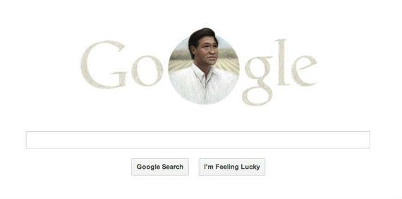 google cesar chavez ban.jpg