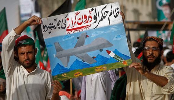 pakistandrone.jpg