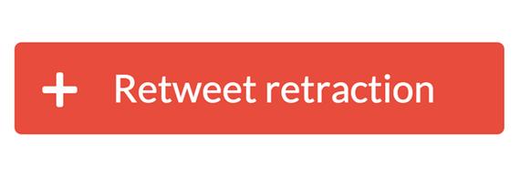 retwact-04.png