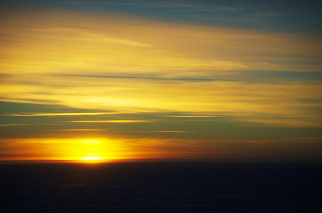 Last_Sun.jpg