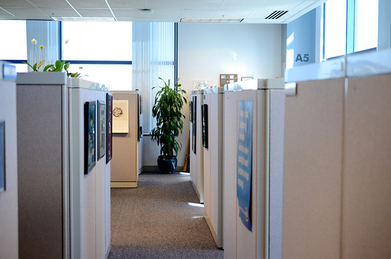 Otellini-Office.jpg