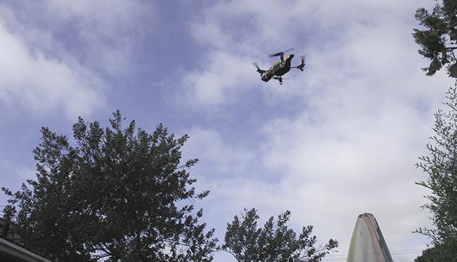 droneworld.jpg