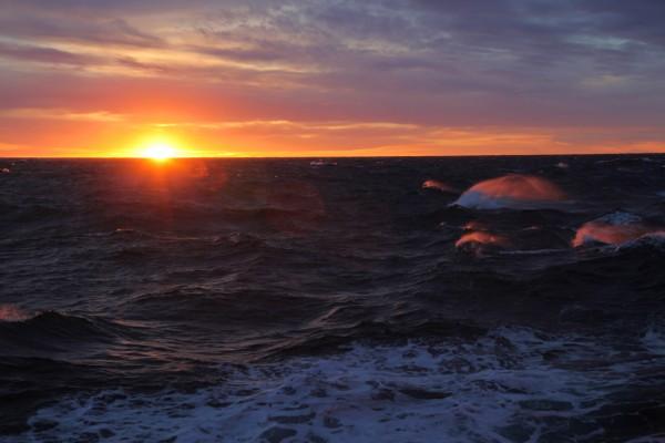sunsetB1-600x400.jpg