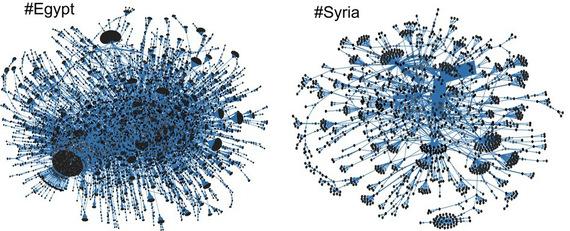 egypt_syria.jpg