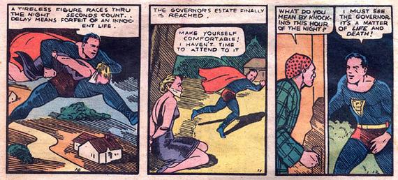Action Comics.jpg