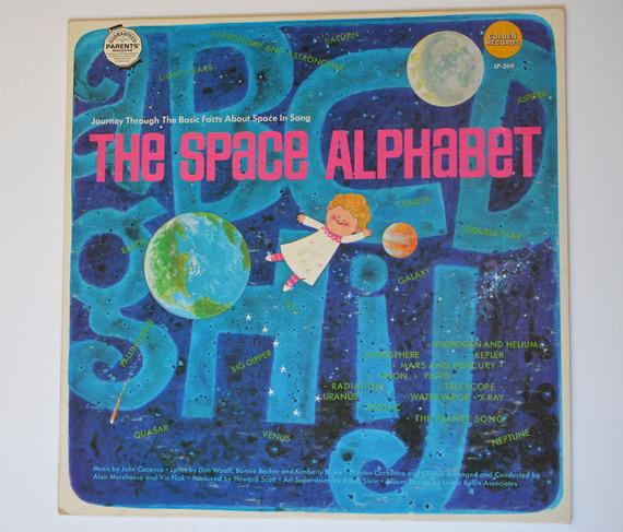 spacealphabet_1000.jpg